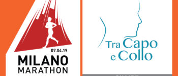 Composit.charity_Tra.capo.e.collo.onlus