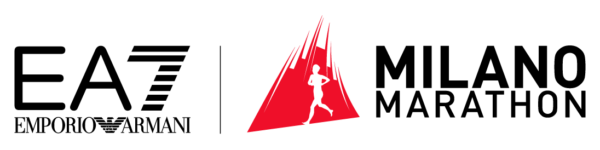 Logo_MM_orizzontale_maratona
