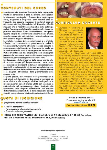 Programma definitivo_COMO 24feb2018-2