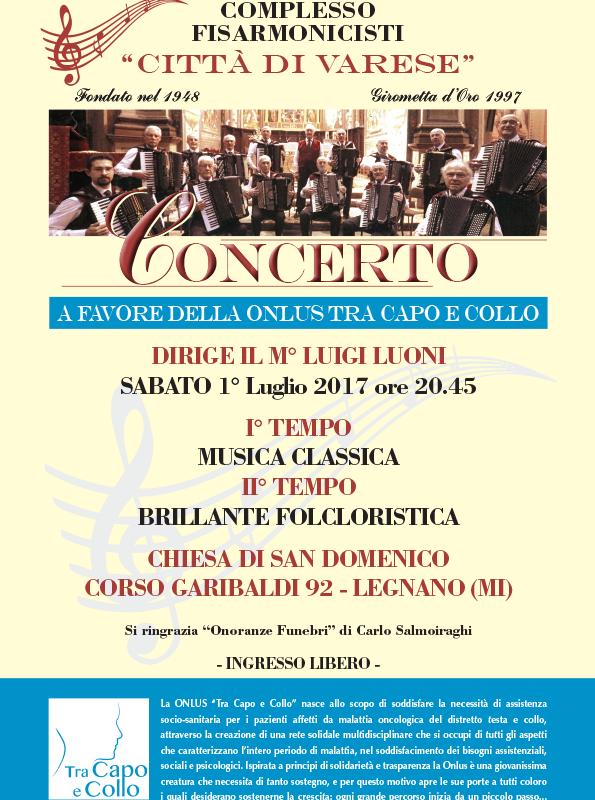 locandina_Concerto